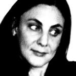 Sandrine Greleau
