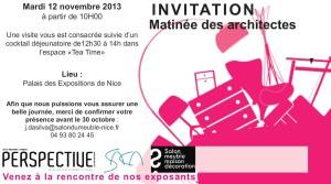 Invitation SADECA 2013.pdf