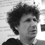 Julien Barraya