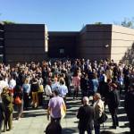 46e Congrès des Architectes de l'UNSFA