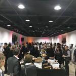 REMISE DES PRIX ArchiCOTE 2017 /// VILLA ARSON