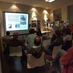 Jeudi du SACA /// Les Architectes de Copropriété /// 24.09.2015