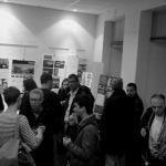 Les architectes et le BIM /// 5.02.2015