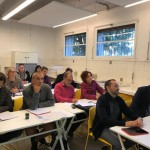 FORMATION GEPA PERMIS D'AMÉNAGER