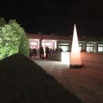 Remise des prix /// Concours ArchiCOTE