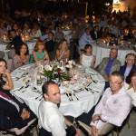 16e Gala des Architectes