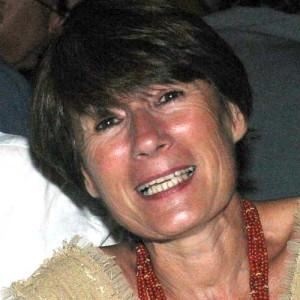 Saillet Guérin