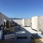 VISITE TOURS PLÉIADE & ODYSSÉE (ATELIERS JEAN NOUVEL)