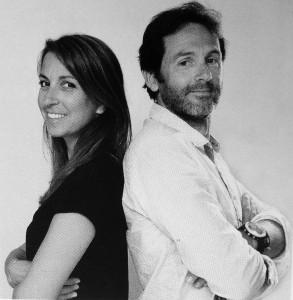Erades & Bouzat