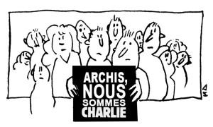archisCHARLIE-1024x615