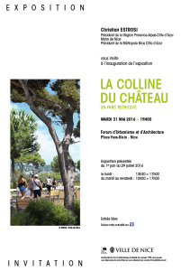 mailing-colline-chateau