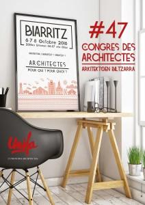 CONGRES-ARCHITECTE-WEB