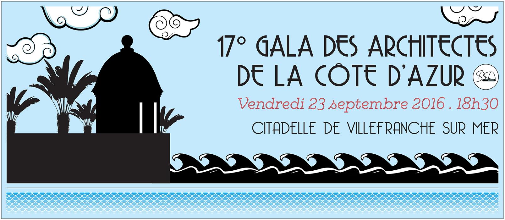 Gala2016 Villefranche - carton web