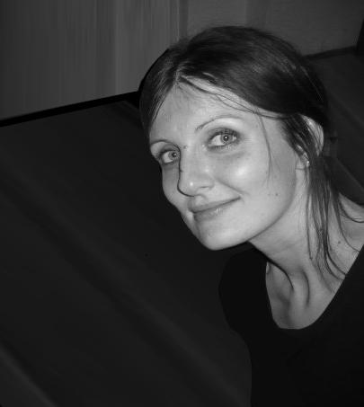 Karolina Lyonnet