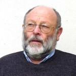 Michel LANTERI