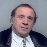Edouard PATUANO
