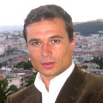 Didier BABEL