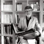 Michel BENAIM