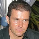 Jean Philippe CABANE