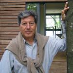 Antonino CASCIO