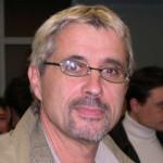 Patrick CAVENEL