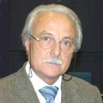 René DALMASSO