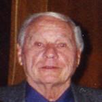 Robert ELOY