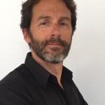 Christophe ERADES