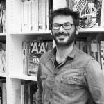 Mathieu FERLA