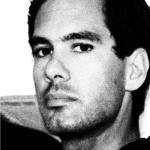 Pierre Olivier FOUQUÉ