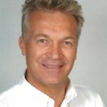 Gérard FROMENTIN
