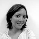 Juliette GADAUD