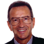 Charles GAZZANO