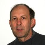 Bernard HEAMS