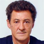 Stefan KOPAJ