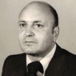 Christian LUCA