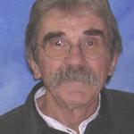 Janusz MATECKI