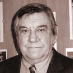 Ferdinand RAFFAELLI