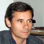 Jean François SAILLET