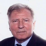 Charles Jean SCHMELTZ
