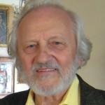 Konrad SZABELEWSKI
