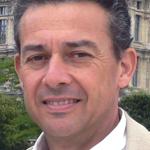 Claude TARTAR