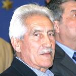 Antoine TATA