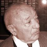 Henri TEISSEIRE