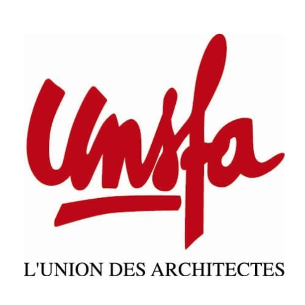 CONSEIL RÉGIONAL DE L'UNSFA @ UNSFA | Paris | Île-de-France | France