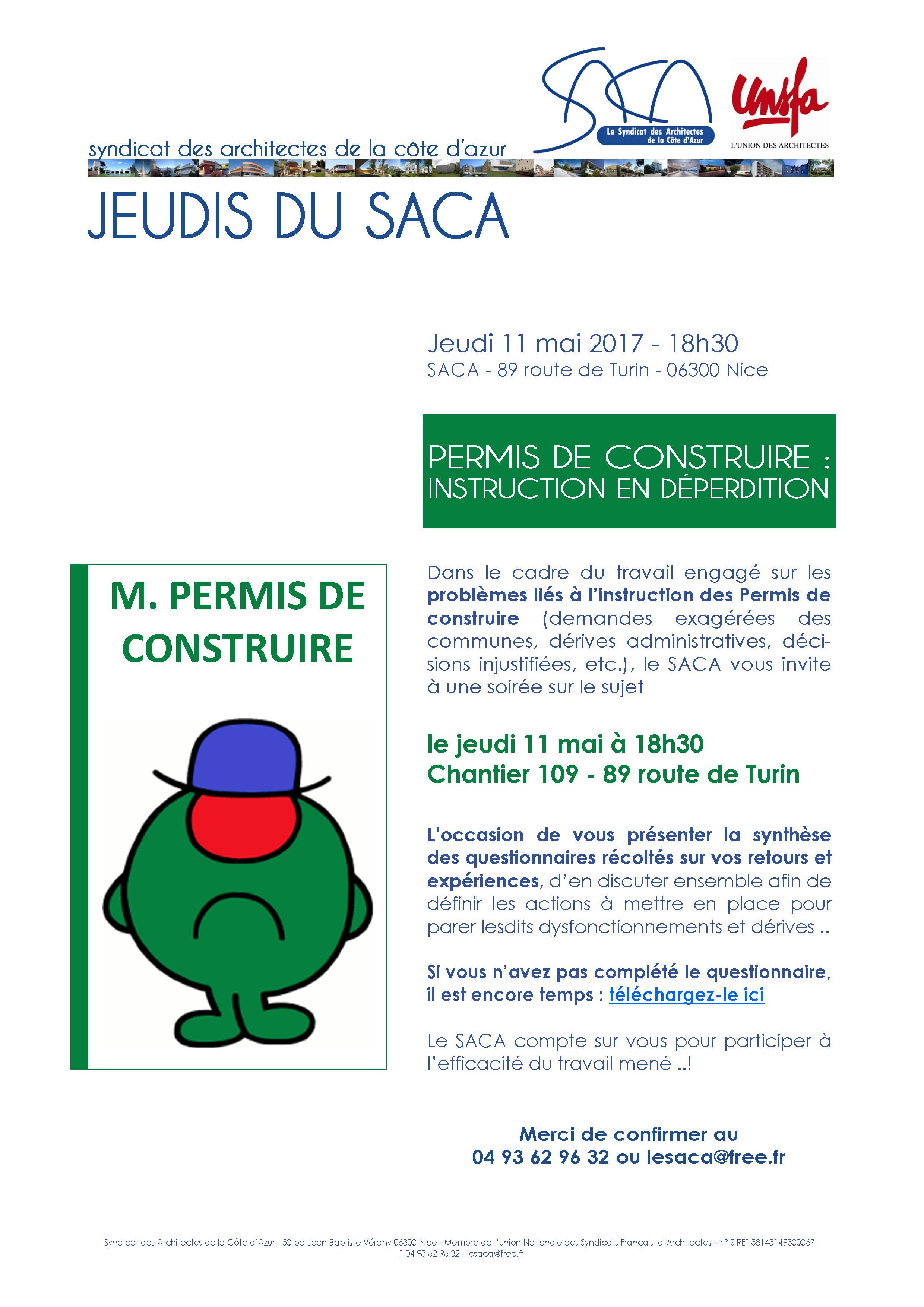 INSTRUCTION PC - 11.05.2017