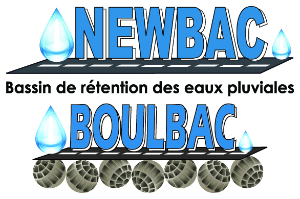 Logo Newbac Beaulex vecto