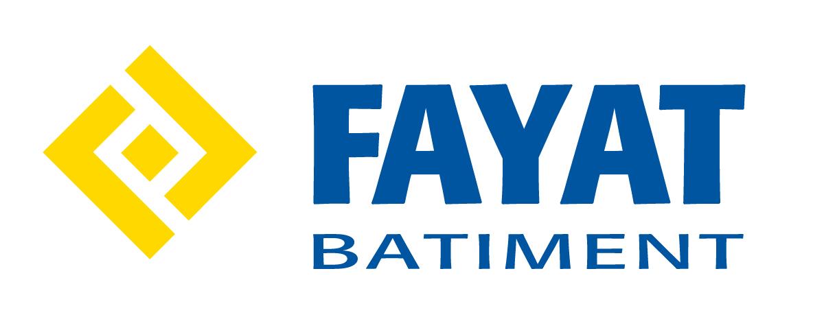 filiale-fayatBAT-fondblanc2