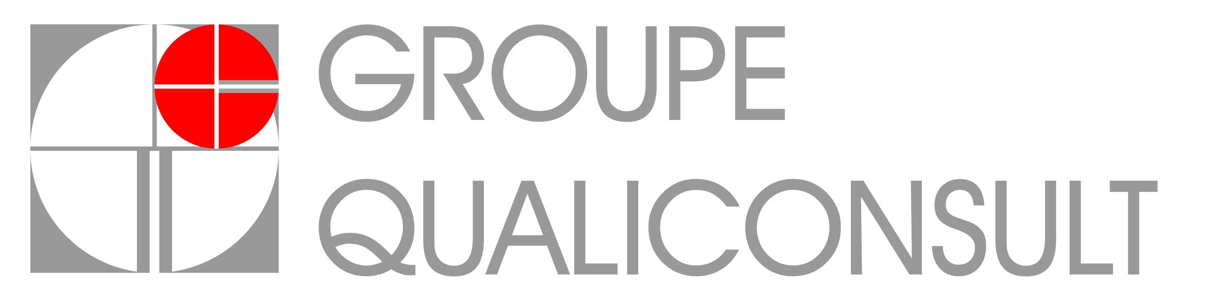 Logo Qualiconsult