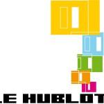 103_Logo_Hublot